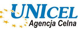 Agencja Celna UNICEL Opole